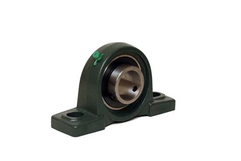 Pillow Block Bearing Ucfl 215 48 Asb 3 Inch ucp215 48 3 inch fk pillow block bearing bearing basement