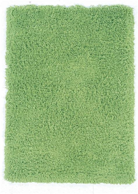 Ultimate Shag Lime Green Hellenic Rug Hl As33 Lime Green Rug