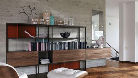 Maison En Bois Modulable by Etagere Bois Modulable Id 233 Es De D 233 Coration Int 233 Rieure