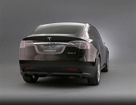 How Much Does A Tesla Model X Cost 1000 Ideas About Tesla Car Cost On