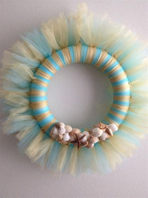 tulle craft projects best 25 tulle projects ideas on birthday