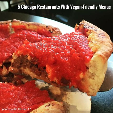 friendly restaurants chicago 17 best images about vegan vegan friendly restaurants on sushi vegan