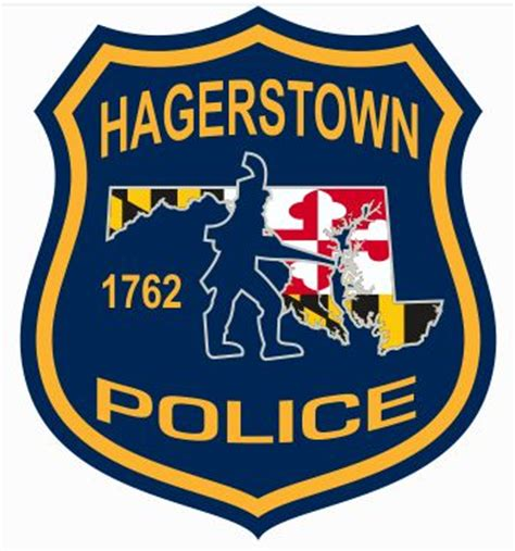Hagerstown Md Arrest Records 17 Best Images About Hagerstown Maryland On Civil Wars Parks And Washington