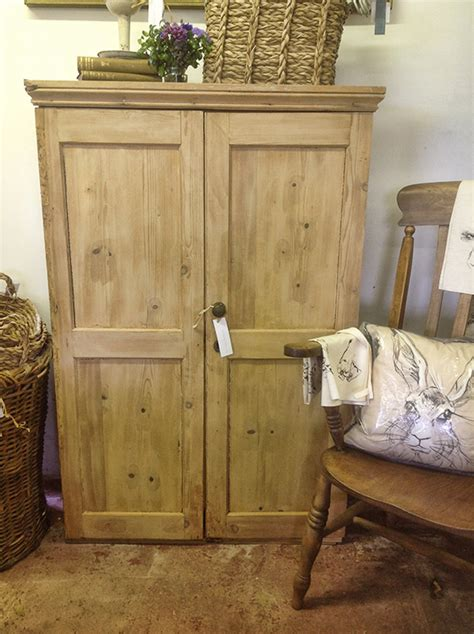 furniture for sale antique pine furniture for sale antique furniture