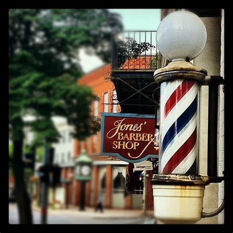 small town america 17 best images about small town america on pinterest