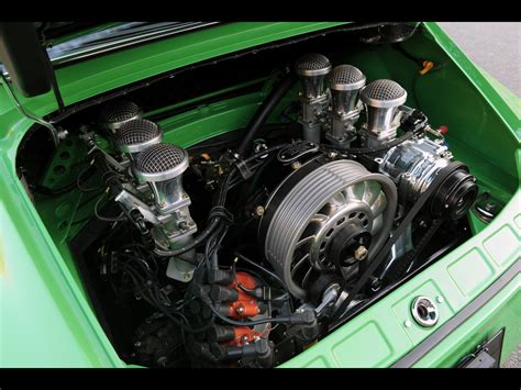 porsche singer engine singer 911 based on porsche 911 news targa version