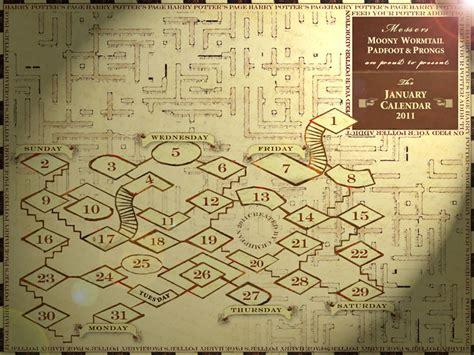 Marauders Map Live Wallpaper Kichijoji Eikaiwainfo