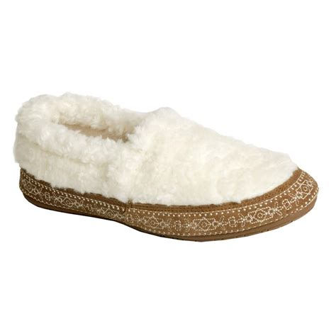 daniel green house shoes daniel green slippers for 28 images daniel green womens dormie slipper slides in