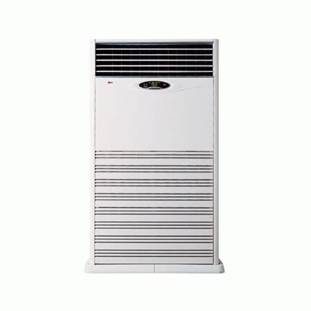 Lg Floor Standing Air Conditioner by Lg Appliances Lg Air Conditioners Floor Standing Ac
