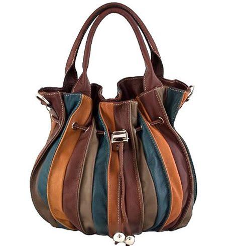 leather purses wholesale fashion shoulder bag jelly