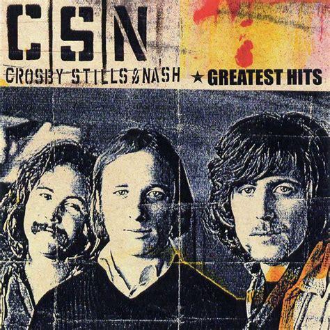 2005 house music hits greatest hits crosby stills nash mp3 buy full tracklist