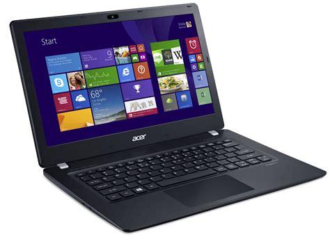 Laptop Acer Aspire V3 371 acer aspire v3 371 36m2 notebook review notebookcheck