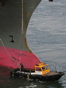 l aquarius bateau wikipedia bateau wikip 233 dia