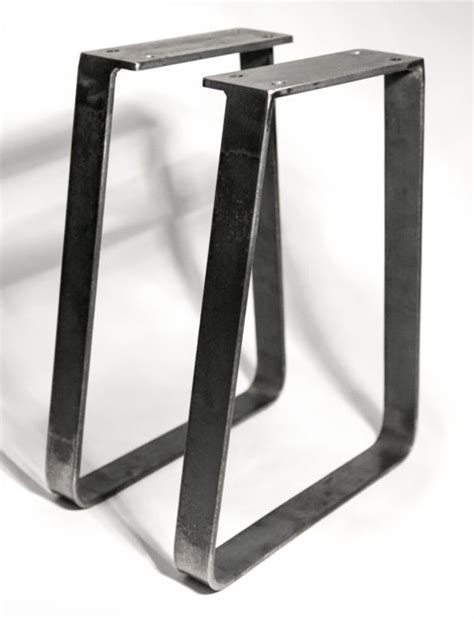 bar table legs for sale flat metal table legs and bench legs