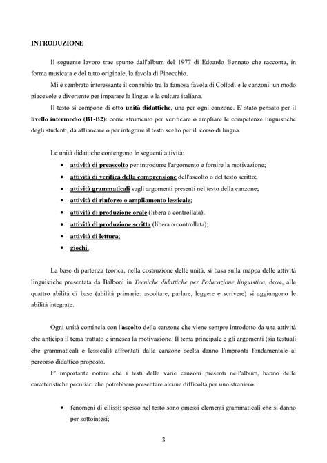 testo burattino imparare l italiano con le canzoni il burattino senza