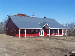 Steel Frame Barns For Sale Pole Buildings Homes Joy Studio Design Gallery Best Design