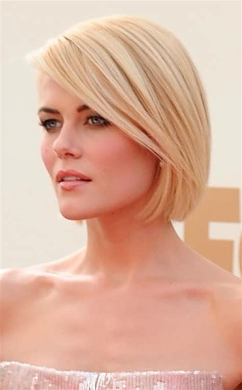 7 Hairstyles For The Holidays by 38 Best Hair Color Levels 1 10 Images On