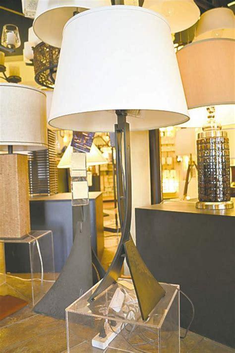Robinson Bathrooms Winnipeg by Renovations Light Up Your Winnipeg Free Press Homes