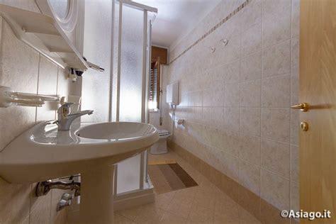 vasche da bagno con box doccia incorporato bagni con docce altri bagni con doccia idromassaggio