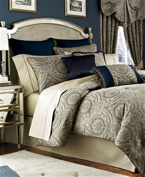 croscill hannah comforter sets bedding collections bed