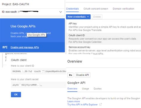 send secret email send email using gmail oauth xoauth2 in c vb net asp