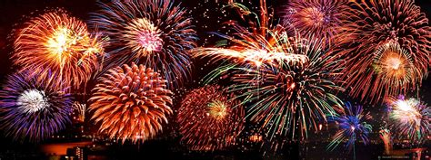 fireworks injuries can happen to you wakemed voices blog