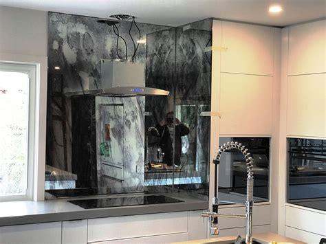 Bunnings Splashbacks For Kitchens by Beautiful Mirrorrs Mirror Splashbacks Melbourne