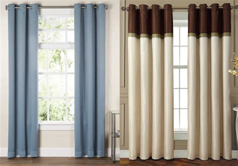 family dollar blackout curtains hot up to 70 off style savvy blackout curtains