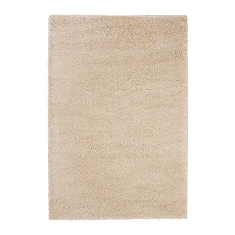 Adum Rug by 197 Dum Rug High Pile 170x240 Cm