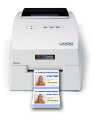 Printer Name Tag print your own name badges name labels and tags