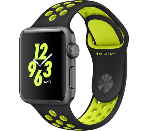 apple watch nike apple watch nike 38 mm deals pc world