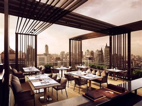 roof top bar edinburgh 25 best ideas about restaurant exterior design on pinterest cafe exterior outdoor