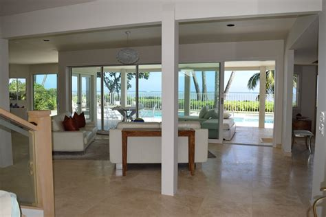 discount sliding patio doors discount sliding patio doors exles ideas pictures
