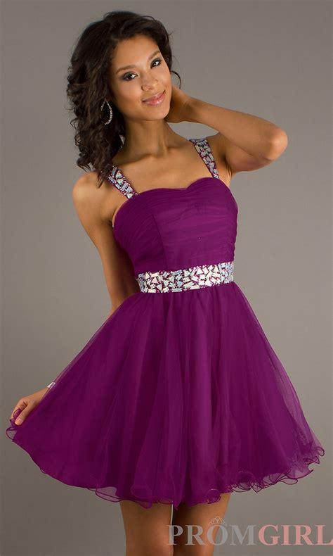 purple party dress philippines best 25 purple party dress ideas on pinterest purple