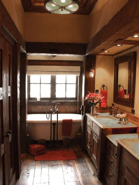 best 10 bathroom design stores inspiration of bathroom pictures of beautiful luxury bathtubs ideas