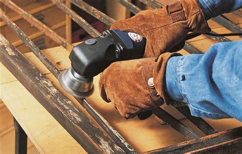 sverniciatura persiane legno sverniciatura con levigatrice e manuale bricoportale
