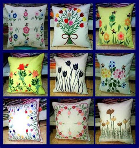 Bantal Nama Custom Style get an enjoy bantal kursi sarung dan taplak meja tamu