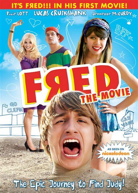 film up in the air online subtitrat fred the movie 2010 film online subtitrat