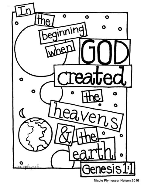 christian love coloring pages 17 best images about bible stories from the heart on