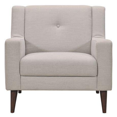 freedom armchairs freedom armchairs poppy armchair polonia grey twins pinterest