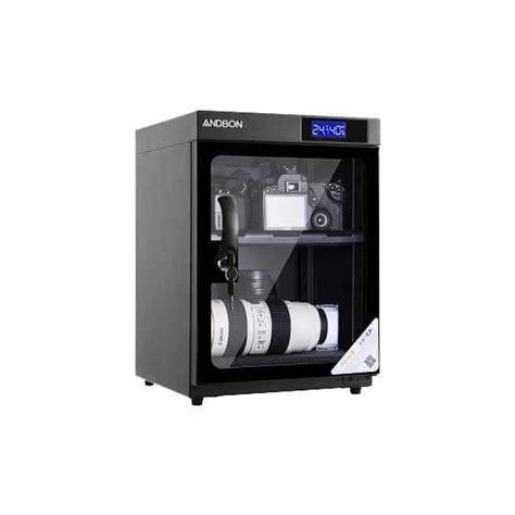 Harga Cabinet Andbon jual andbon ad 30c electric cabinet harga dan