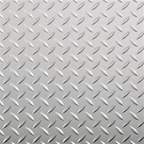 10 x 24 pvc floor box g floor 10 ft x 24 ft tread commercial grade