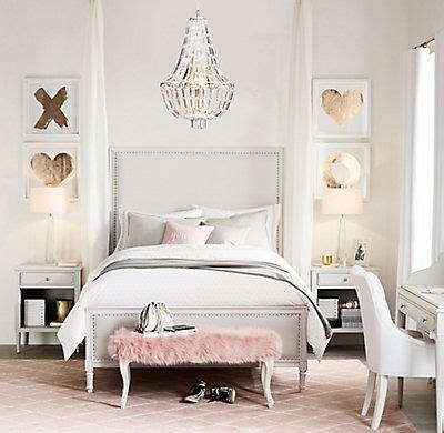 teen bedroom ideas pinterest marceladick com 1405 best images about gorgeous bedrooms on pinterest