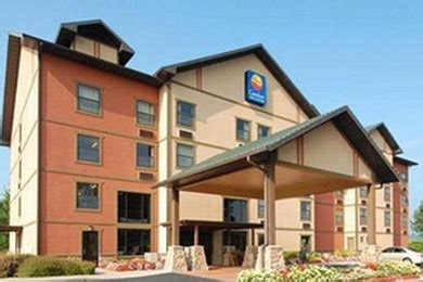 comfort inn chain comfort inn is part of what hotel chain 28 images