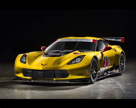 corvette stingray z06 image gallery 15 vette z06