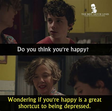 film quotes finder 1793 best the best movie lines images on pinterest movie