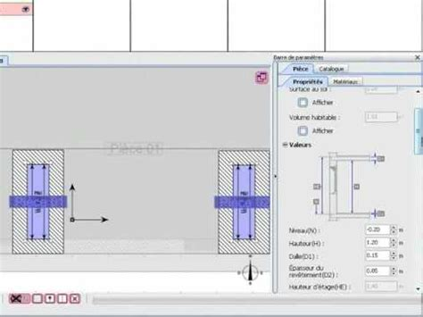 3d home design by livecad youtube 3d home design by livecad dormer windows youtube