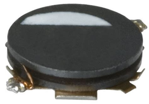 tdk inductor 0201 tdk mlg inductors 28 images mlg1005s3n0st000 tdk corporation fixed inductors kynix