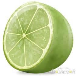 Free Publisher download free limon limon download