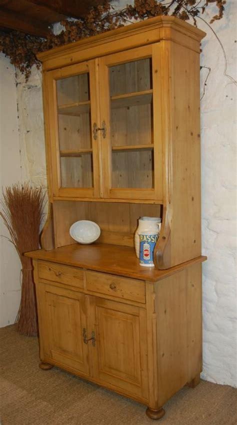 antique french dresser uk antique french louis philippe pine kitchen dresser